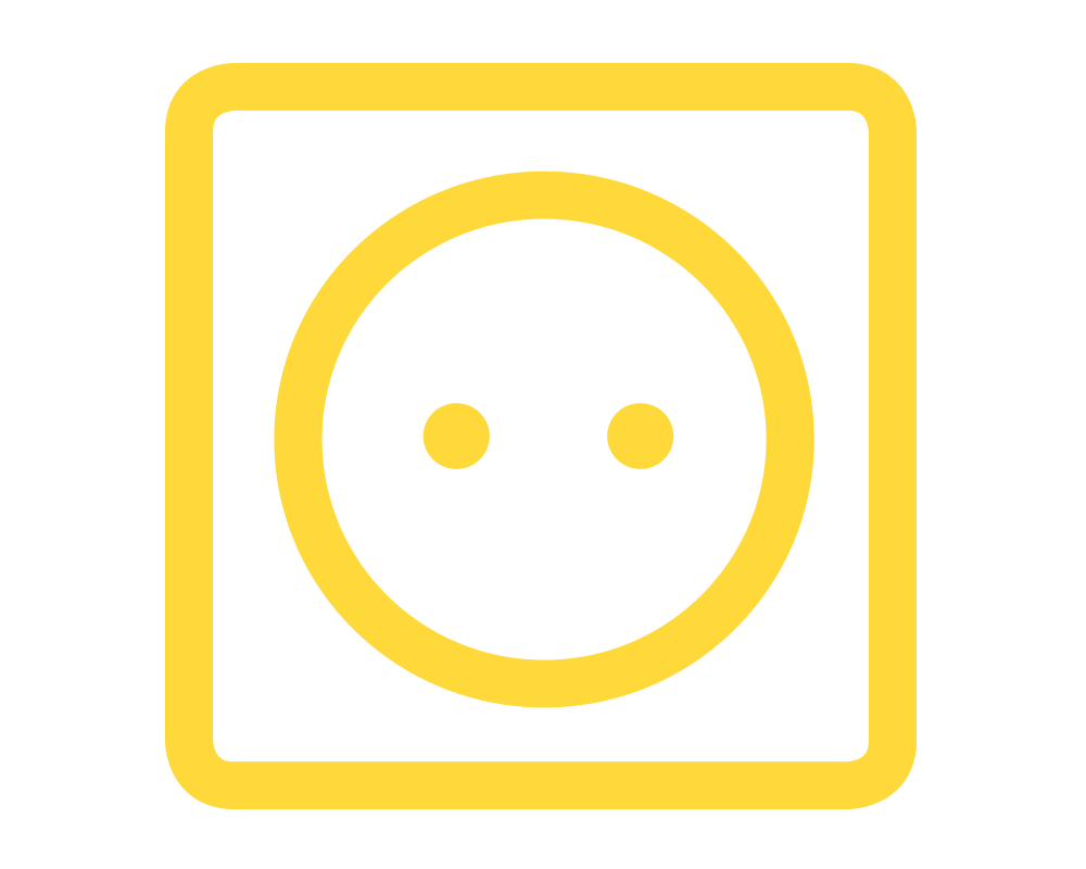 icon-steckdose.png